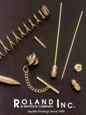 Jewelers 39 findings ri for Jewelry supply colorado springs